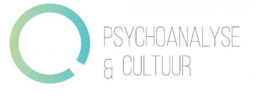 Psychoanalyse en Cultuur