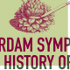 Symposium on the History of Food