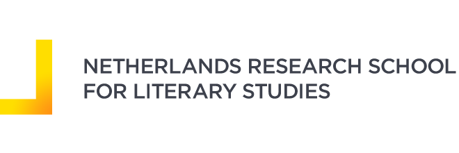 Netherlands Research School for Literary Studies (OSL)