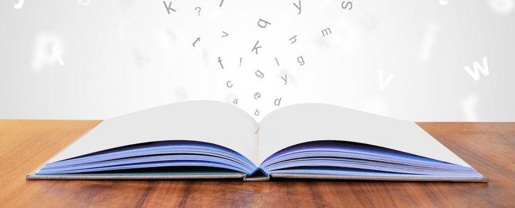 Befrijing yn 'e Fryske literatuer